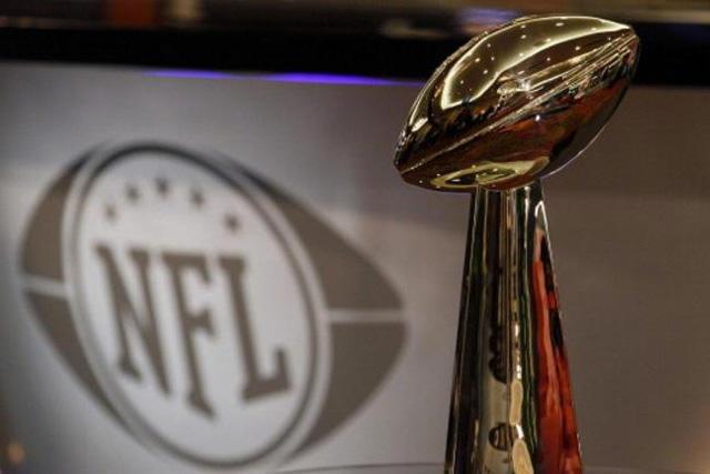 La NFL regresa esta semana