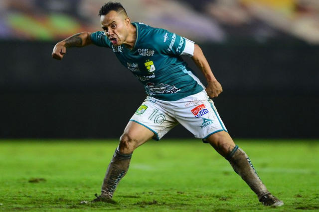 Chapo Montes