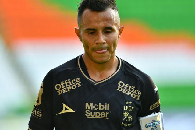 Luis Montes aclara cómo fue su renuncia a la Selección