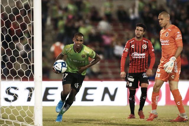 La Liga MX movió tres partidos de horario por los casos de coronavirus en Xolos