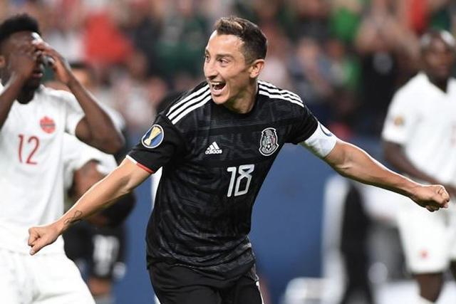 México sí tendrá amistoso el 30 de septiembre en el Estadio Azteca
