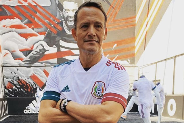 El Matador Hernández llamó mediocre a Pietrasanta