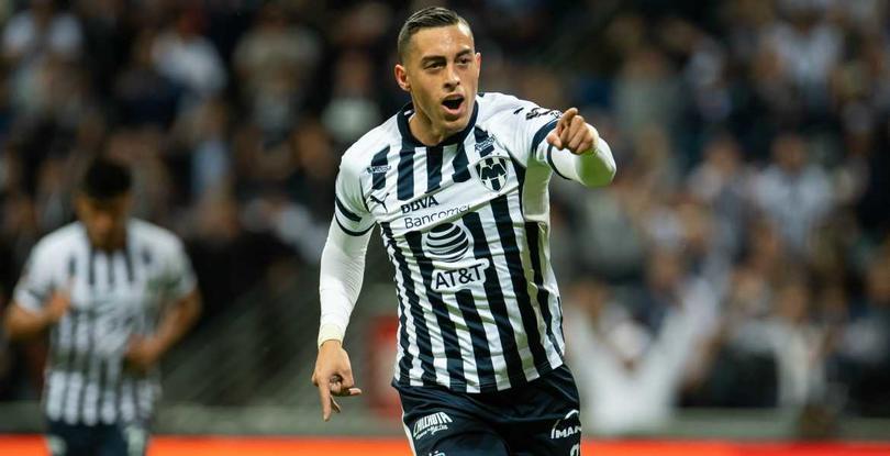 Hugo Sánchez NO quiere a Funes Mori en la Selección Mexicana.