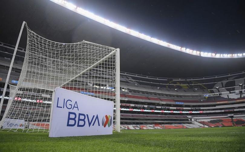 Ya hay protocolo para que la gente regrese a los estadios en la Liga MX.