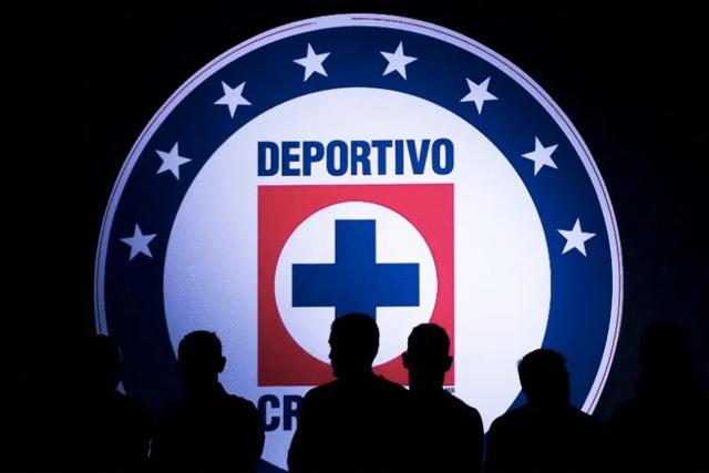 Cruz Azul tiene nuevos presidentes
