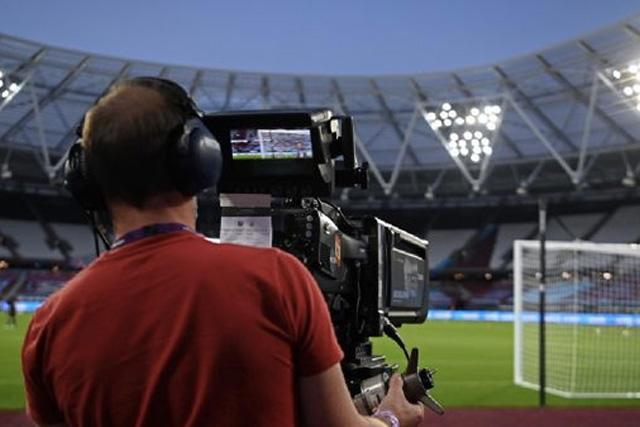 La Premier League dejará de transmitirse en sistema de Pago Por Evento