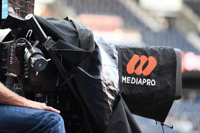 Mediapro admite que pagó sobornos a la FIFA