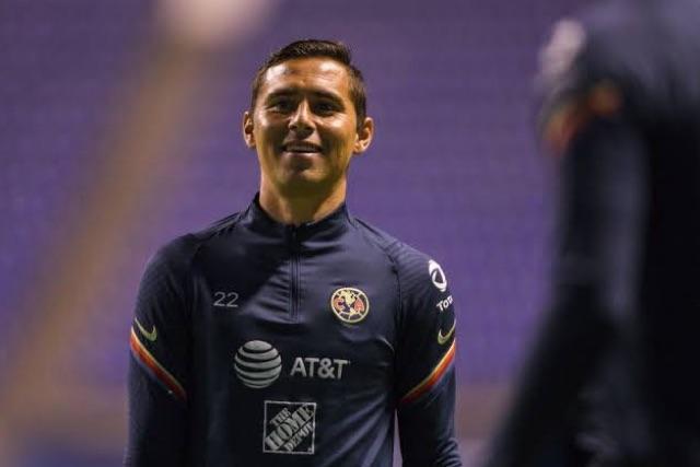 Austin FC habría comenzado los contactos con Paul Aguilar