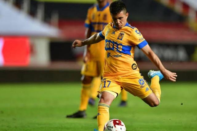 Leo Fernández podría regresar a Toluca