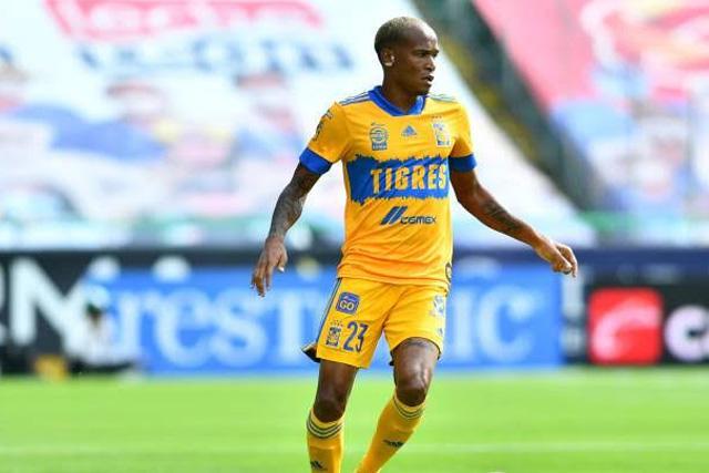 Luis Quiñones podría regresar a Toluca