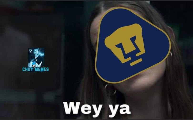 Meme 2