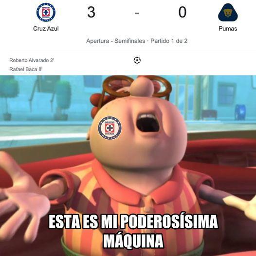 Meme 12