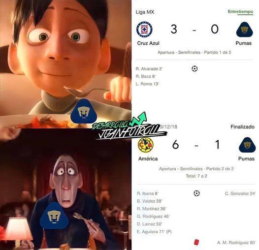 Meme 15