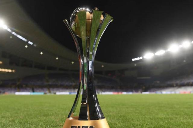 Mundial de Clubes con nuevo formato podría retrasarse hasta 2025