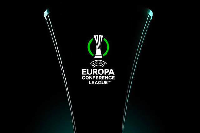 Logo UEFA Europa Conference League