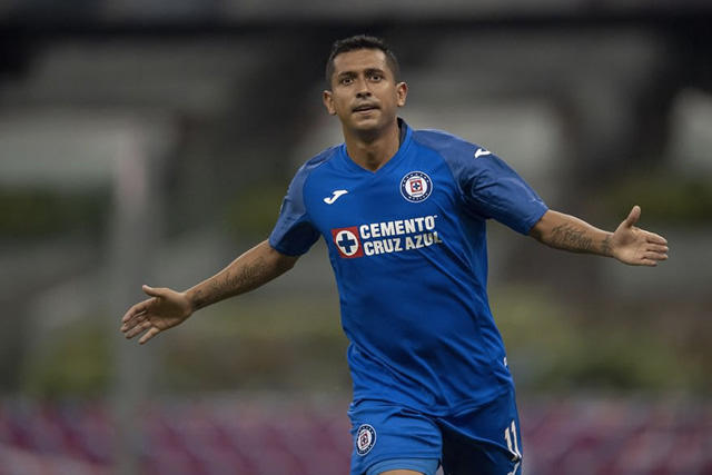 Elías Hernández sería una opción para Chivas