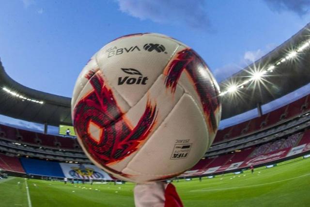 Liga MX va por uno de los mercados más poderosos con la unión con la MLS
