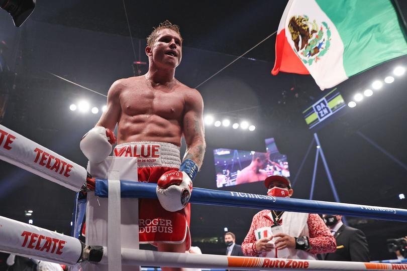 TV Azteca le gana el rating a TUDN