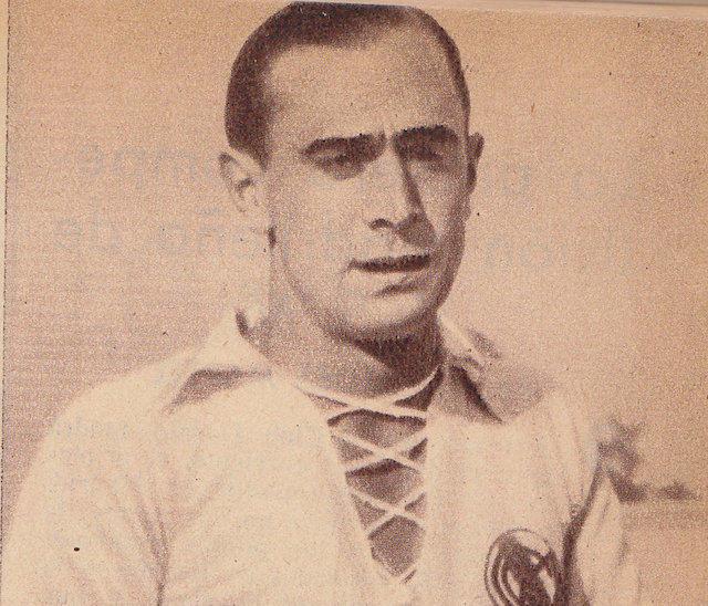 Luis Regueiro