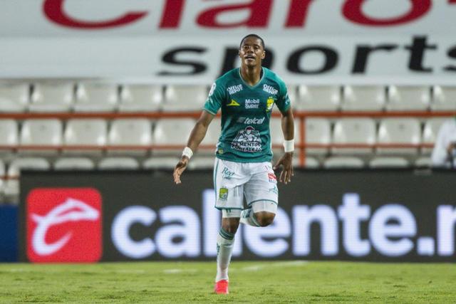 Yairo Moreno