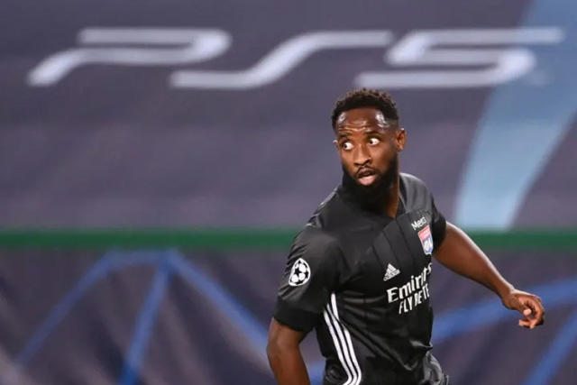 Moussa Dembélé estaría cerca de llegar al Atlético