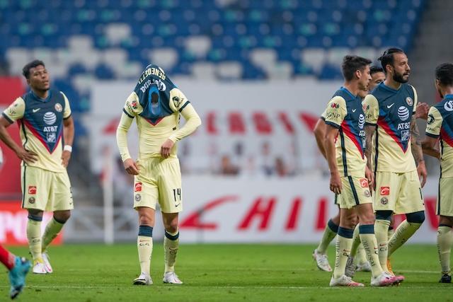 La Jornada 2 registra una de sus peores marcas en cuanto a goles