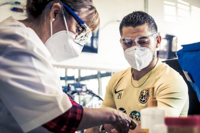 La Liga MX refuerza las medidas para evitar contagios de coronavirus
