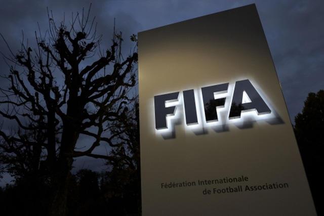 La FIFA compartió su postura ante la posible creación de la Superliga Europea