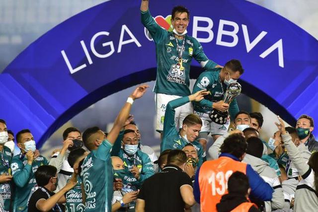 La Liga MX fue la segunda competencia de futbol más transmitida en Estados Unidos
