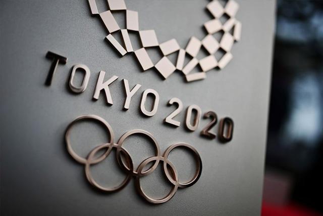 Dan a conocer manual anti-Covid para los Juegos Olímpicos Tokio 2020