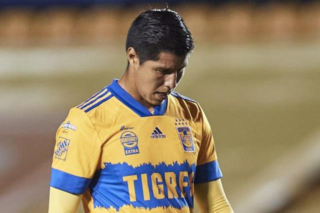 Hugo Ayala será sometido a una cirugía