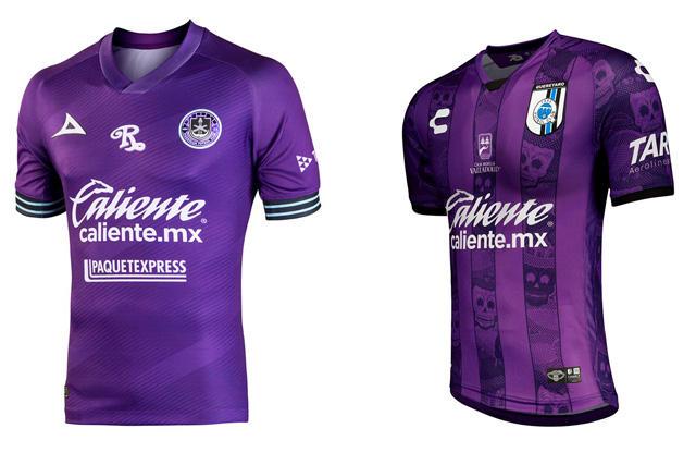 Mazatlán y Querétaro