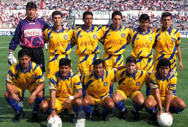 Se cumplen 25 años del descenso de Tigres con 'ayuda' de Rayados