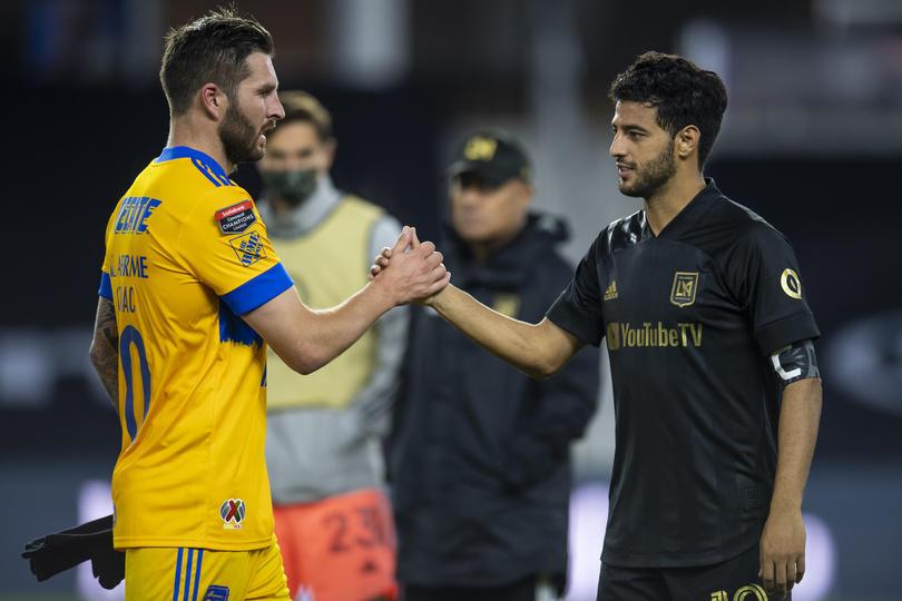 Unión entre Liga MX y MLS superaría en valor a grandes de Europa