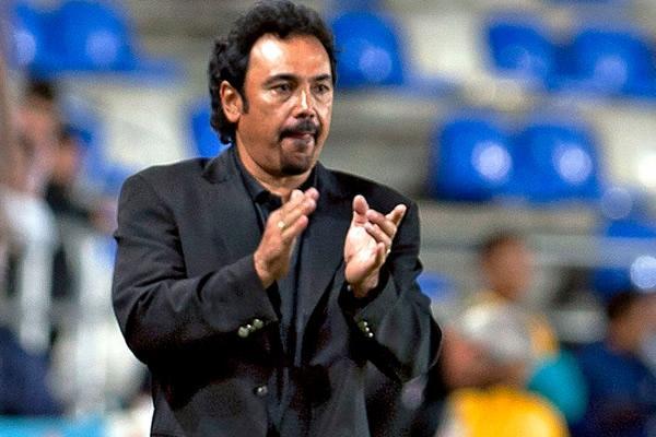 Los técnicos que podrían volver a dirigir en la Liga MX