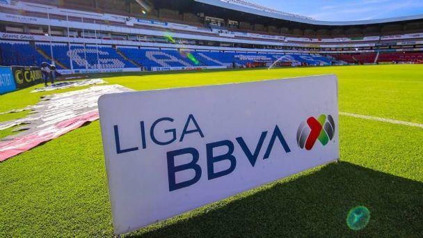 Liga MX y Facebook se unen para crear filtros de Realidad Aumentada