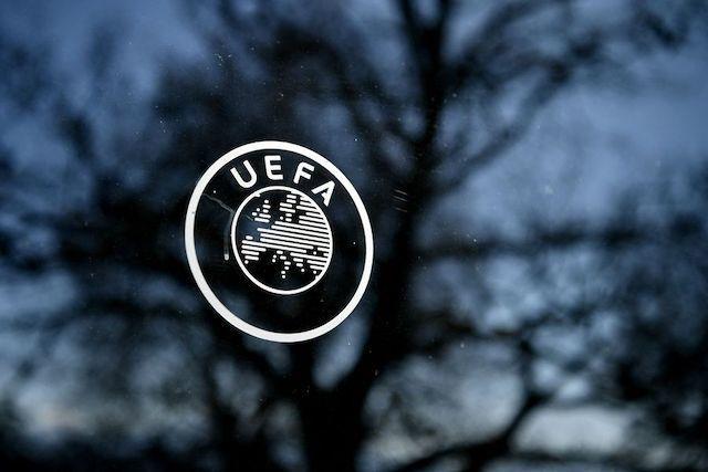 La UEFA está lista para llevar un nuevo torneo
