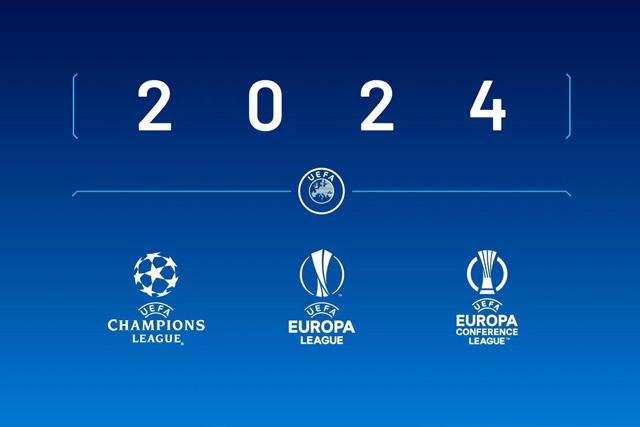 La UEFA anuncia nuevo formato de Champions League