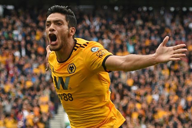 Los Wolves se declaran campeones de la Premier League 2018-19