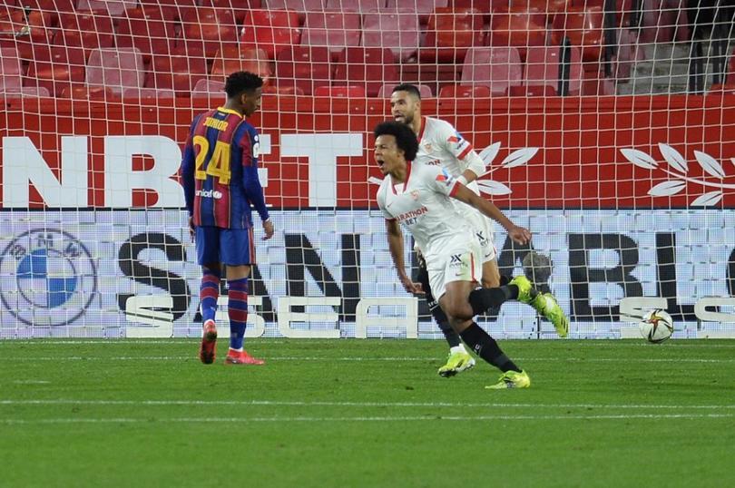 """Los clubes """"pequeños"""" trollean a la Superliga y su rápido final"""