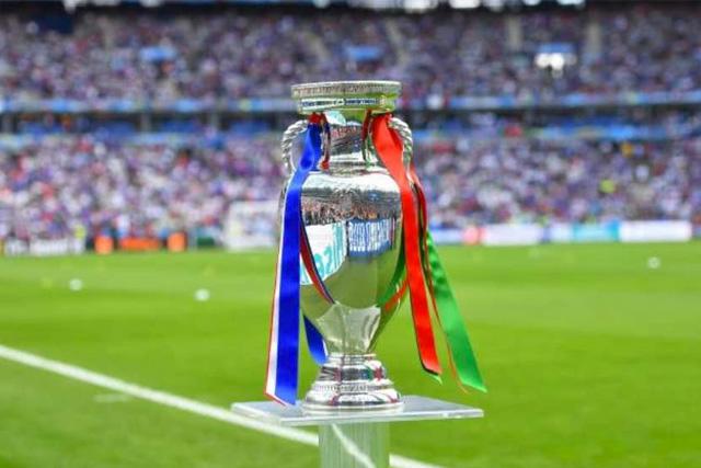 Confirman cambios en las sedes para la Euro 2021