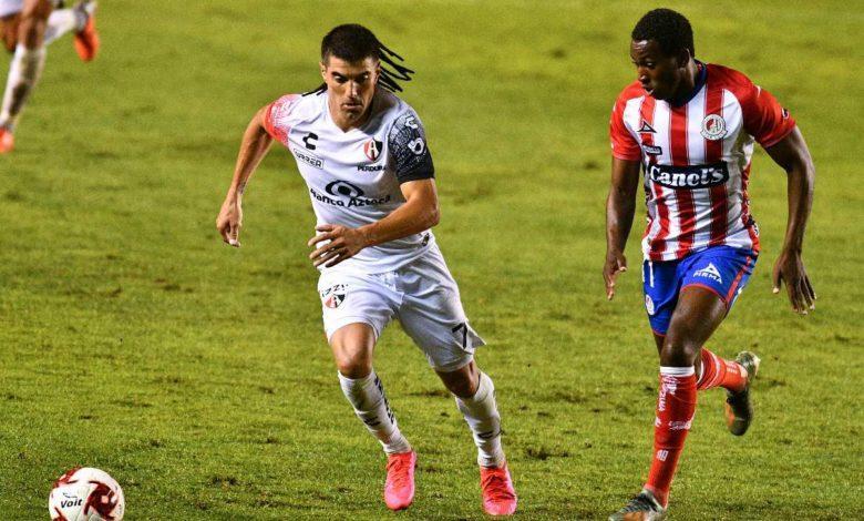 La última jornada de la Liga MX definirá las multas del Cociente