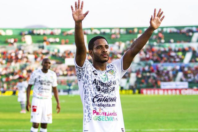 Jaguares pide hacer vaquita para regresar a la Liga MX