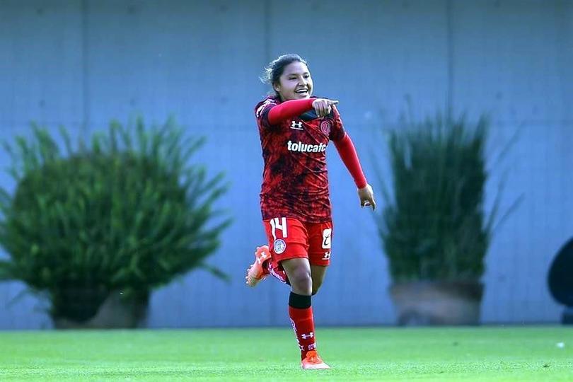 Las promesas del futbol mexicano a seguir en el futuro