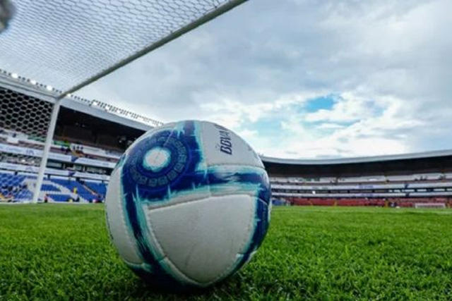 La inversión extranjera voltea a la Liga MX