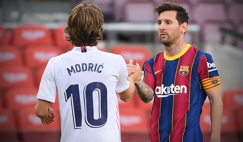 Los tres clubes que se mantienen en la Superliga podrían ser sancionados