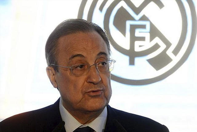 Clubes de la Superliga advierten una futura ruina en el futbol