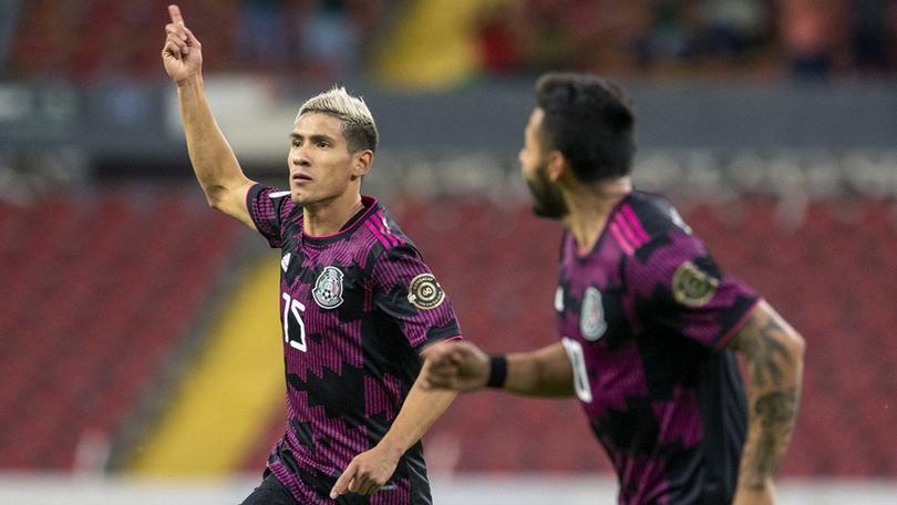 La Selección Mexicana tendrá un verano bastante movido