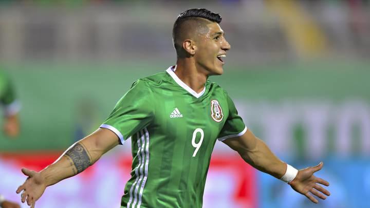 Algunos seleccionados mexicanos terminaron de gran forma la temporada