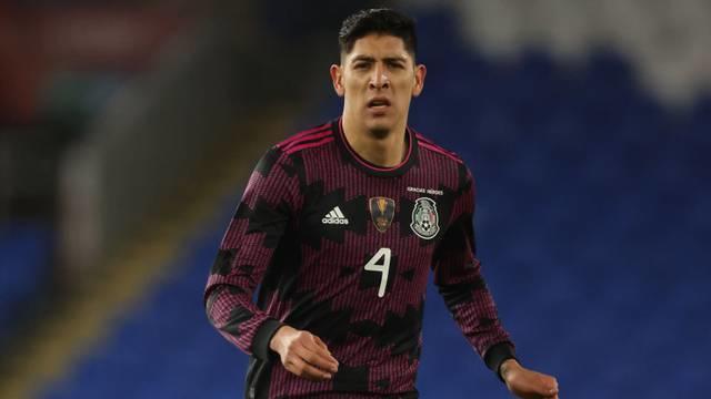 Álvarez no viajaría a Tokio y Jimmy Lozano ya tendría sustituto